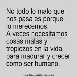 frases_de_la_vida
