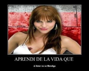 funny-photo-0ay4cdhob4-APRENDI-DE-LA-VIDA-QUE-