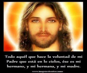 imagenes_cristianas_para_facebook_voluntad_de_mi_padre