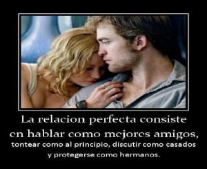 mensajes_bonitos_de_amor