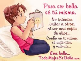 para_ser_bella_se_tu_misma-t2