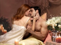 parejas-romanticas-ch