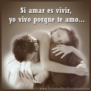 tarjetas-para-facebook-amor-091