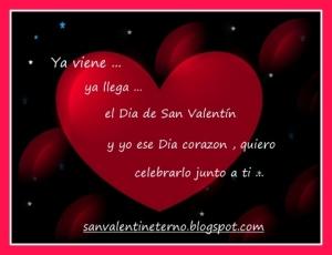 1-san valentin amor 4