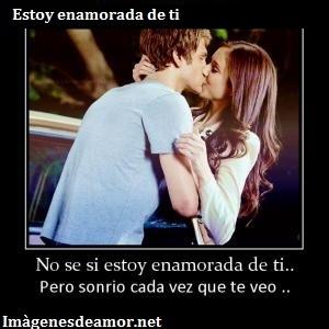 10197_no-se-si-estoy-enamorada-de-ti__th