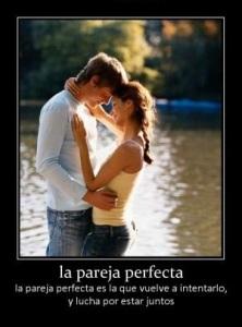 16575_la-pareja-perfecta__th
