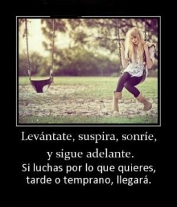 8089_levantate-suspira-sonrie-y-sigue-adelante__th