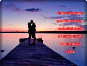 Tarjetas+ de+ pareja +con+ frases+ de+ amor+ para +facebook