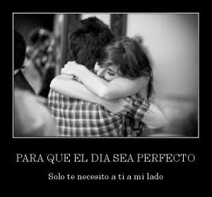 Te-necesito-a-mi-lado