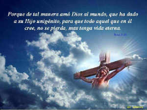 amor-a-Dios