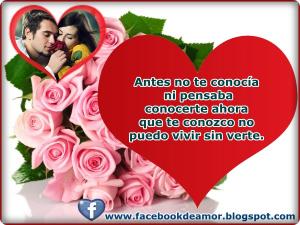 -amor-gratis-para-enviar