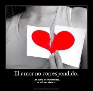 amor_no_correspondido_es_topfrasesfacebook