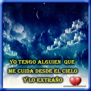 d_a_del_padreque_me_cuida1