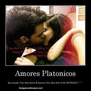 desmotivaciones.mx_Amores-Platonicos-Que-Amaste-Cien-Aos-Antes-Amaras-Cien-Aos-Mas-Si-Es-NECESARIO-_136838589120
