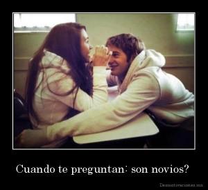 desmotivaciones.mx_Cuando-te-preguntan-son-novios-_133774136023