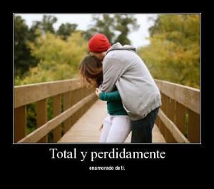 enamorado1