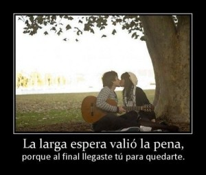 frases-bellas-de-amor-e1375798378214