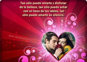 frases-romanticas-para-facebook