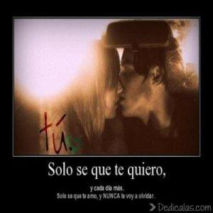 frases_amor_solo_se_que_te_quiero