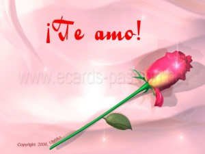 i-love-you-spanish-2