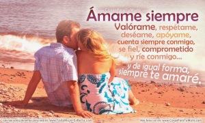 imagenes-de-amor (10)