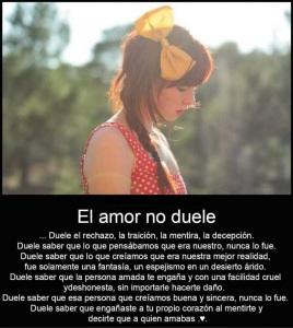 imagenes-de-amor-el-amor-no-duele-915x1024