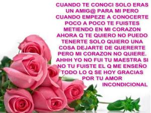 imagenes-de-rosas-rojas-con-frases-de-amor-20091_368170679946460_367483928_n