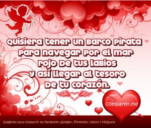imagenes-tarjetas-con-amor-de-corazon-frases-detalles-amor-frases-7