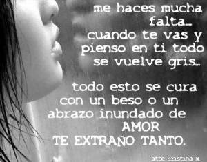 imagenes_de_amor-13763