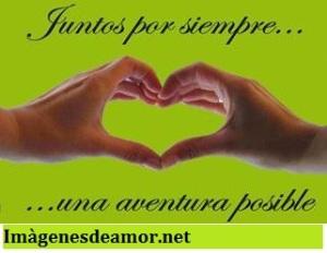 juntos_por_siempre3