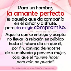 la_amante_perfecta-other