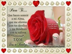 mensajes-gracias-poema-de-amor-890430