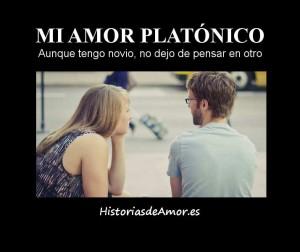 mi-amor.platonico