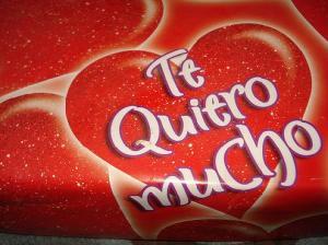 te_quiero_mucho_mi_corazon-9639