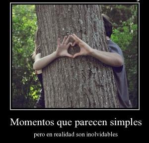 wpid-momentos-que-parecen-simples-pero-en-realidad-son-inolvidables-desmotivaciones-de-amor-verdadero