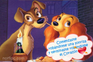 03-robandome-el-corazon