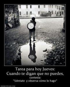 121650_s_tarea-para-hoy-jueves-cuando-te-digan-que-no-puedes