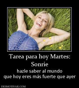 125482_tarea-para-hoy-martes-sonrie