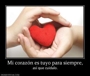 139005_mi-corazon-es-tuyo-para-siempre