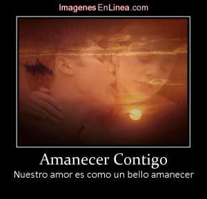 14585_amanecer-contigo__th