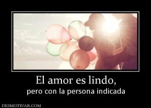 146655_el-amor-es-lindo