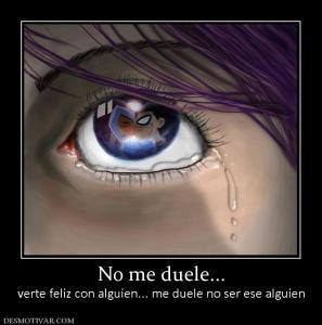 147459_no-me-duele