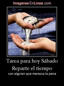 17377_tarea-para-hoy-sabado-reparte-el-tiempo__th