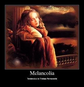1melancolia