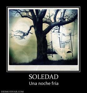 356_soledad