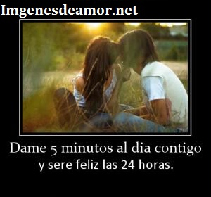 4055_dame-5-minutos-al-dia-contigo__th