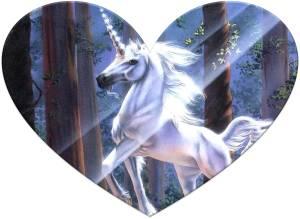44_corazon_unicornio