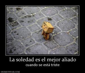 5703_la_soledad_es_el_mejor_aliado