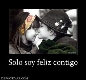 57932_solo_soy_feliz_contigo