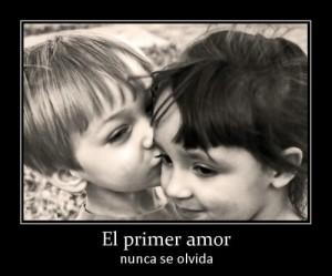 6712_el_primer_amor-e1353696585544